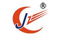 苏州金钻称重设备系统开发有限公司