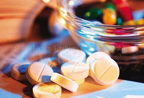 纳米颗粒广泛应用于医药、微型传感器等领域