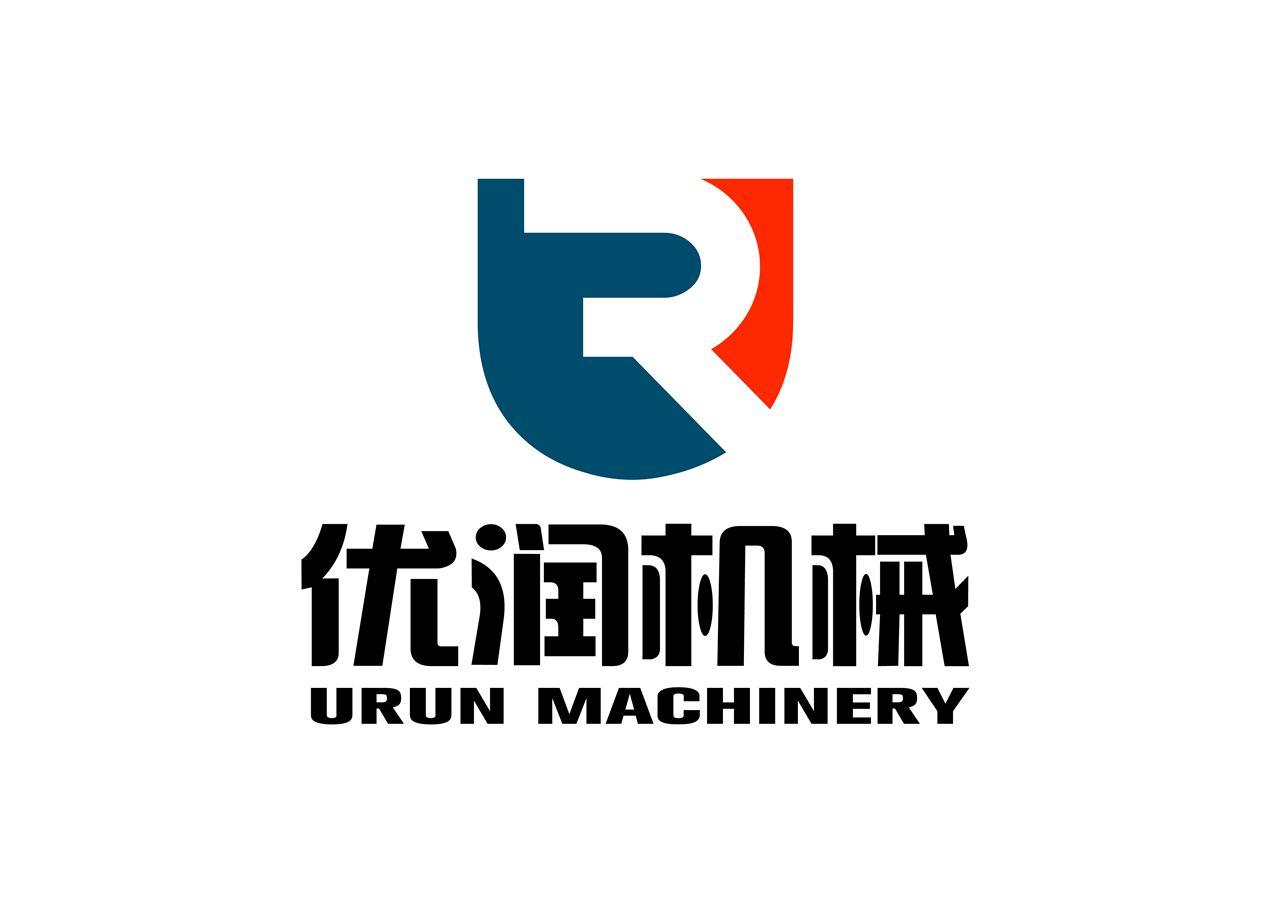 上海优润机械设备有限公司