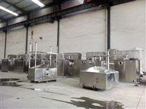 生物安全柜助力安全生产,维护过滤器必不可少