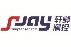 南京軒鄴測控科技有限公司