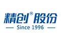 江蘇省精創電氣股份有限公司