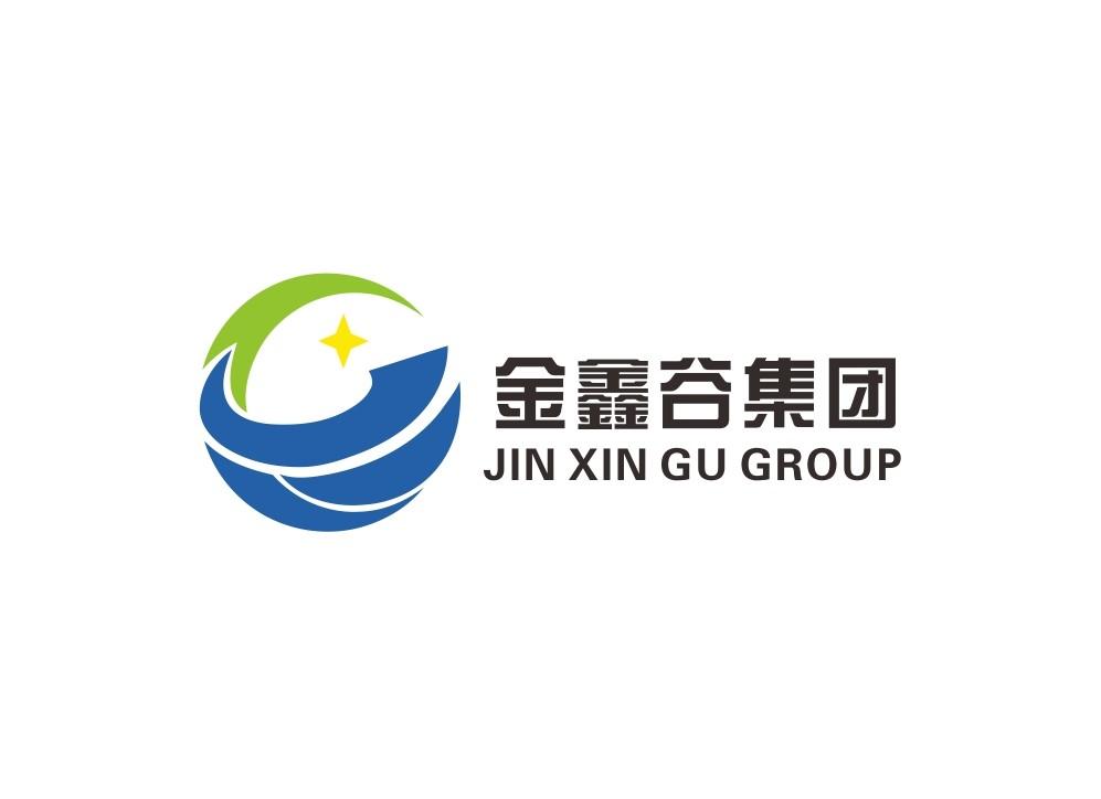 武汉金鑫谷科技发展有限公司