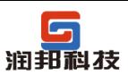 南京潤邦機械科技有限公司