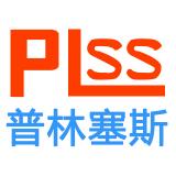 北京普林塞斯科技有限公司