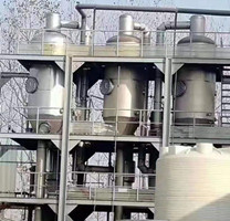 济宁兴恒机械设备有限公司