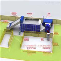 香菇烘干机|_ 空气能香菇干燥设备厂家__|