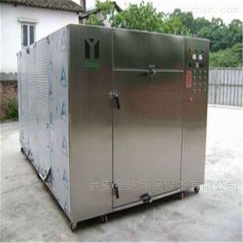 桑葚烘干设备 空气能烘干机