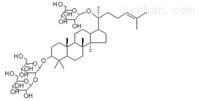 越南参皂苷 -_R3 156012-92-9