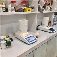 CS-002新鲜肉类水分测定仪产品报价及原理