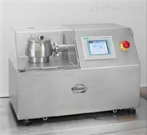 德国进口高效湿法制粒机