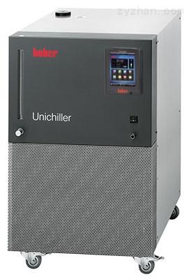 Huber循环制冷机-10-40 °C