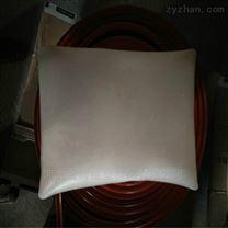 机械萃取设备进口硅胶食品级方形充气密封袋