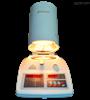 WL-300肉類水分快速檢測儀