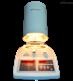 西藥粉末水分測定儀使用方法