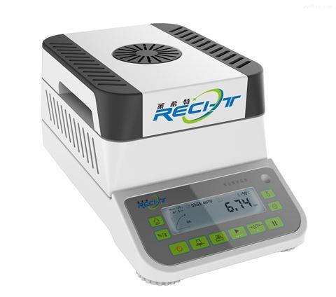 麦片水份检测仪LXT-500C技术资料