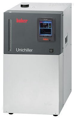 Huber Unichiller P012w冷水机-20-40 °C