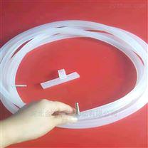 医药贮存保温水箱硅胶食品级圆形充气密封圈