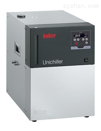 Huber Unichiller P022w OLÉ循环制冷器