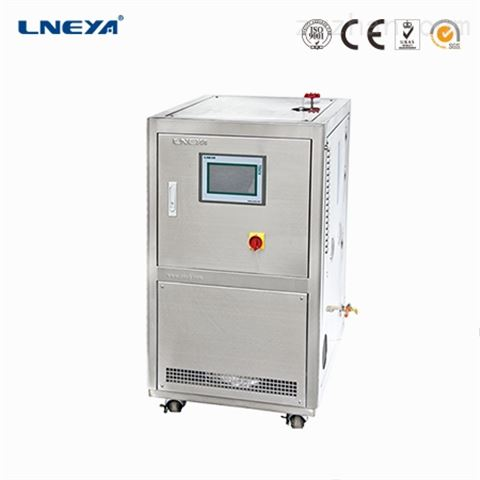 10P冷凍機 板式換熱器清洗說明