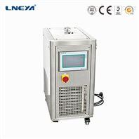 實驗室常用恒溫循環器