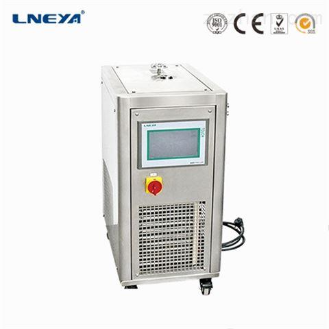 無錫冠亞  低溫制冷設備 新材料專用冷水機