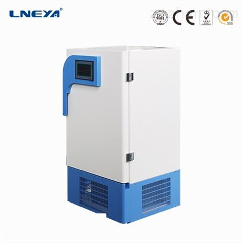 vocs冷凝回收设备厂家 不锈钢翅片换热器
