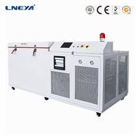 15匹冷冻机 可要求定?#21697;?#20919;或水冷