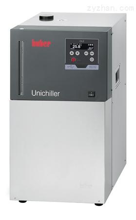 Huber Unichiller P012w OLÉ制冷循环器