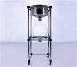 ZF系列真空抽滤器/玻璃分液器