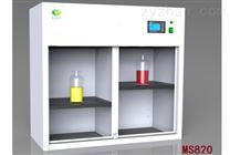 实验室净气型储药柜价格