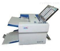 羅定自動折紙機備受市場青睞