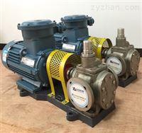 齿轮泵 安徽滁州 厂家直销其他