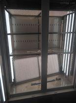 1500L冷光源人工气候培养箱