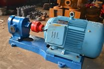 厂家推荐2CY齿轮油泵