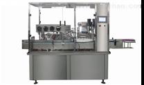 NFGS-1 灌裝加塞制藥灌裝生產線