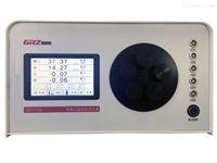 GRZ5702便携式温湿度发生器