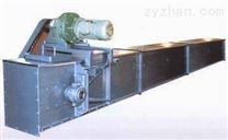 FU200鏈式輸送機 聯運機型號