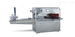 JDZ-RFW-380全自动往复式枕式包装机主要性能