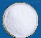 化工    日化    四乙基米氏酮- 