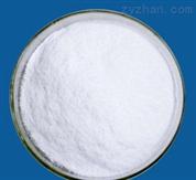 優質匹可硫酸鈉
