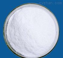 维生素U|3493-12-7|消化系统用药