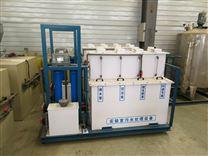甘肅省實驗室污水處理設備技術、原理