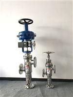 HYB蒸汽噴射液化器、高壓液化噴射器