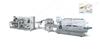 JD-DPH-260S/JDZ-260-全自动铝塑泡罩包装生产线应用