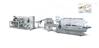 全自動鋁塑泡罩/裝盒包裝生產線介紹