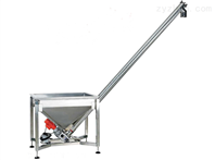 螺旋输送机颗粒粉末食品_ 药品专用|S304 316L