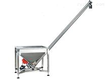 RA-102螺旋输送机颗粒粉末食品 药品专用S304 316L