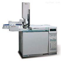 agilent/安捷伦气相色谱仪6890plus