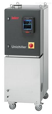 Huber低温冷却液循环泵